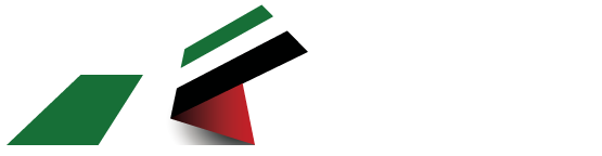 ITALY-UAE BUSINESS COUNCIL